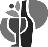 Pinot's Palette Franchise LLC