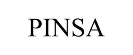 PINSA