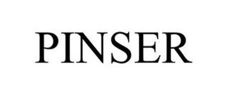 PINSER