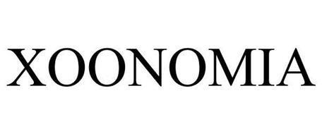 XOONOMIA
