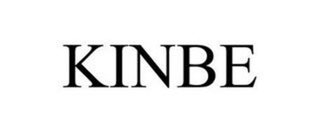 KINBE