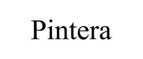 PINTERA