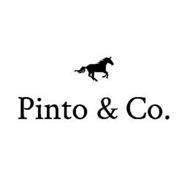 PINTO & CO.