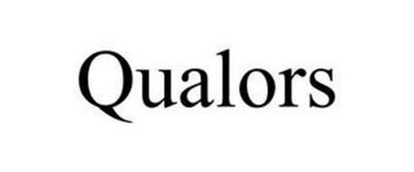 QUALORS