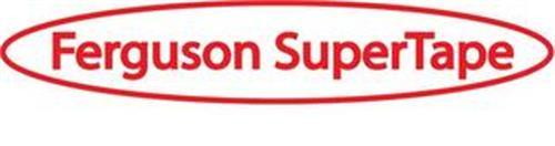 FERGUSON SUPERTAPE