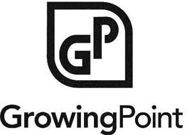 GP GROWINGPOINT