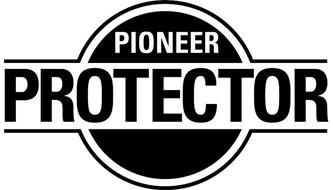 PIONEER PROTECTOR