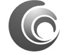Pioneer International Development, LLC
