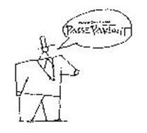 PIONEER INVESTMENTS PASSEPARTOUT