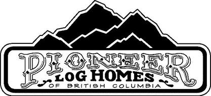 logo design custom home construction html with Pioneer Log Homes Of British Columbia 86248863 on Post And Beam House Plans as well Gym Restroom Sign in addition Services as well Pole Building Church Plans as well Pioneer Log Homes Of British Columbia 86248863.
