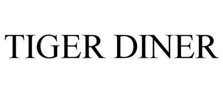 TIGER DINER