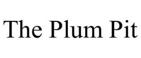 THE PLUM PIT