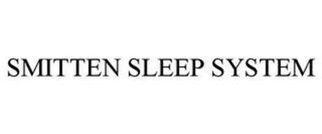 SMITTEN SLEEP SYSTEM