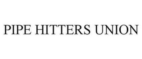 PIPE HITTERS UNION