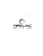 PIPELINE ORTHOPEDICS
