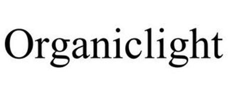 ORGANICLIGHT