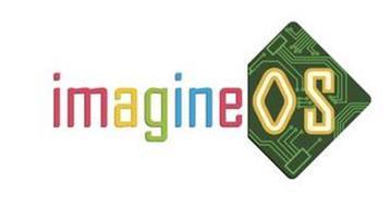 IMAGINEOS