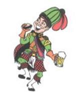 Piper's Kilt of Eastchester, Inc.