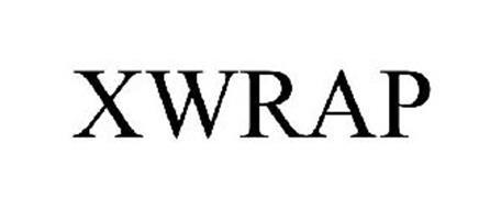 XWRAP