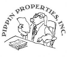 PIPPIN PROPERTIES, INC.