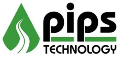 PIPS TECHNOLOGY