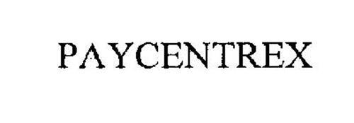 PAYCENTREX