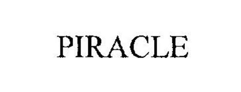 PIRACLE
