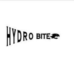 HYDROBITE