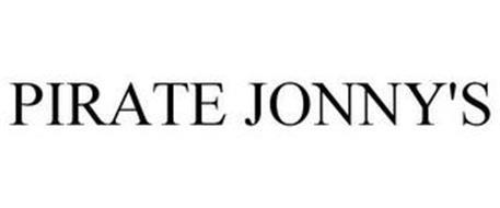 PIRATE JONNY'S