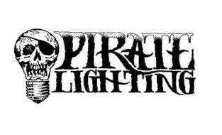 PIRATE LIGHTING