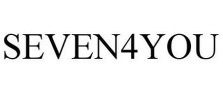 SEVEN4YOU