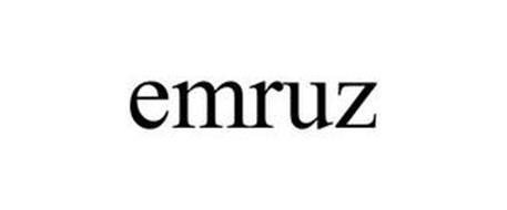 EMRUZ