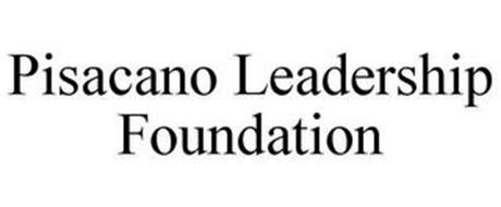 PISACANO LEADERSHIP FOUNDATION