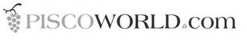PISCOWORLD.COM