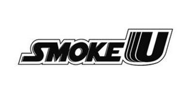 SMOKE U
