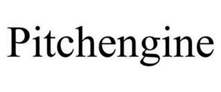 PITCHENGINE