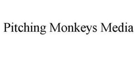 PITCHING MONKEYS MEDIA