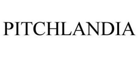PITCHLANDIA
