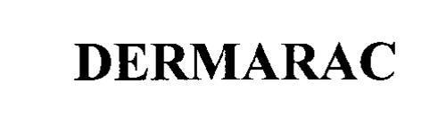 DERMARAC
