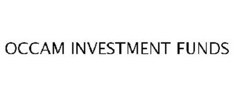 OCCAM INVESTMENT FUNDS