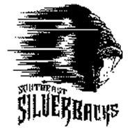 SOUTHEAST SILVERBACKS
