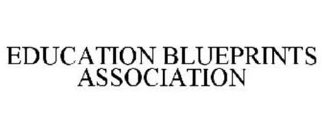EDUCATION BLUEPRINTS ASSOCIATION