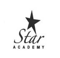 STAR A C A D E M Y