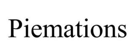 PIEMATIONS