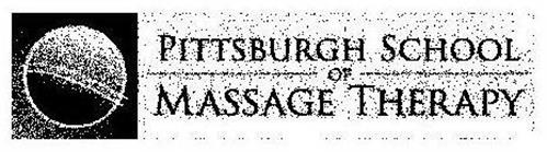PITTSBURGH SCHOOL OF MASSAGE THERAPY