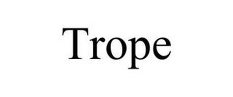 TROPE