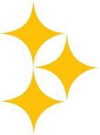 Pittsburgh Steelers LLC