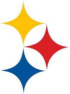 PITTSBURGH STEELERS LLC