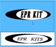EPR KIT EPR KITS