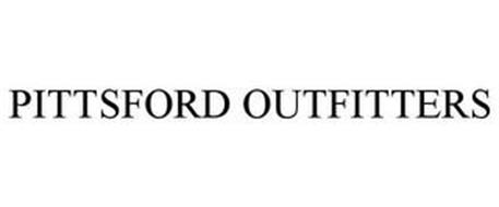 PITTSFORD OUTFITTERS